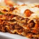 Lasagna-sicula