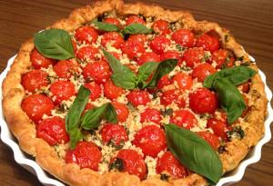 crostata-datterino-agricola-giardina-acquisto-online