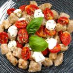 gnocchi-datterino-bufala-agricola-giardina