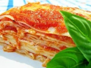lasagna-bolognese (1)