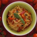 spaghettiAiTrePomodori