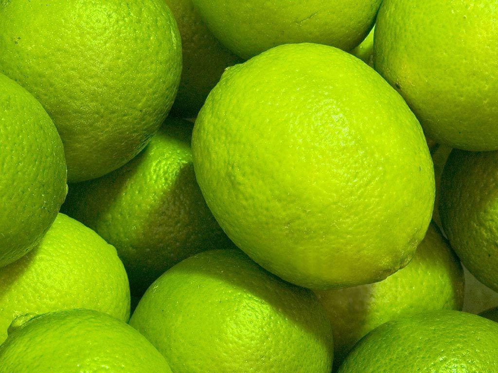 agricola-giardina-limone-verdello-siracusa-igp-shop-online