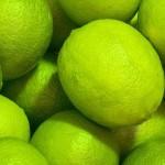 limone-verdello-siracusa-igp-agricola-giardina-compra-acquista-