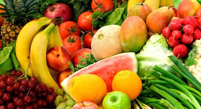 agricola-giardina-produttore-consumatore-compra-online-pomodori-frutta-ortaggi