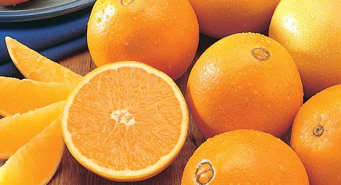 arance-navel-agricola-giardina-acquista-online