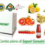 arance-pompelmo-rosa-salsa-pronta-passata-di-ciliegino-limone-di-siracusa-melanzane-carciofi-azienda-agricola-giardina-siracusa